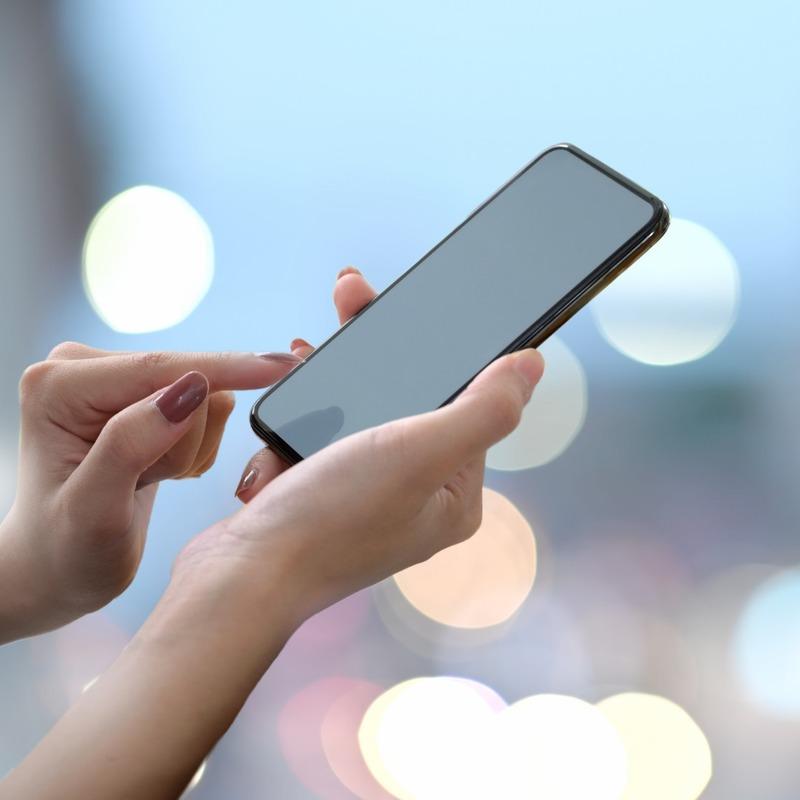 PUBG Mobile Benzeri En İyi 5 Android Oyunu