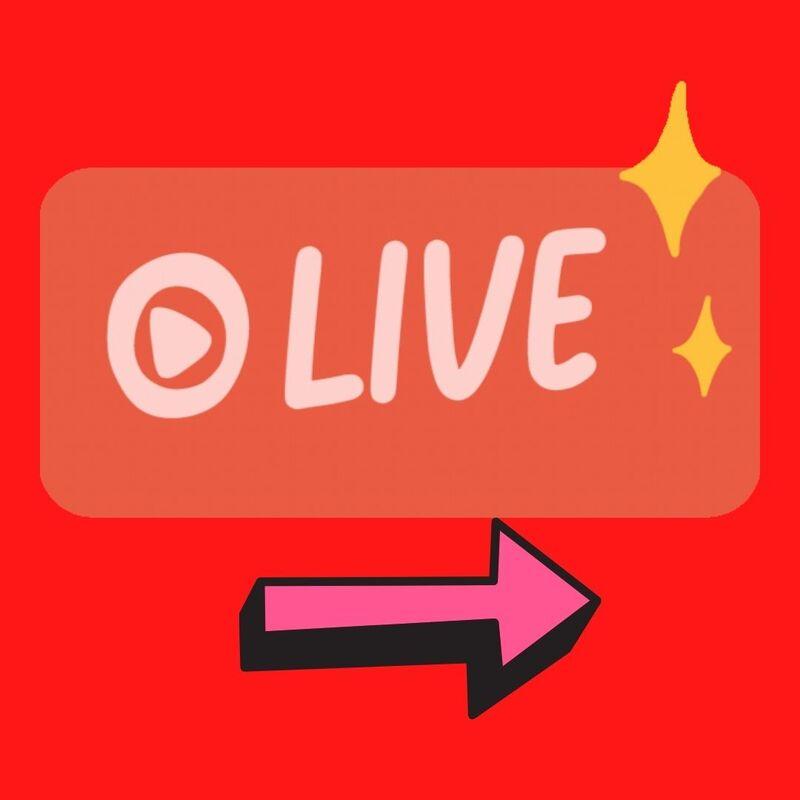 Liveshow Hakkında