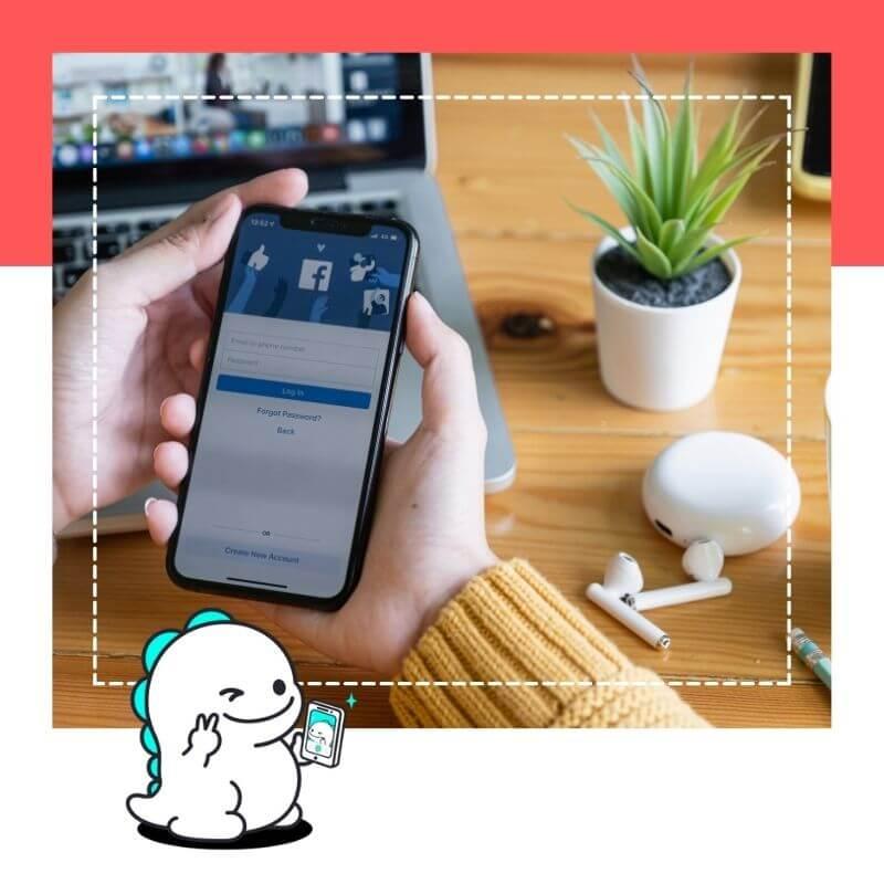 Facebook Live Alternative
