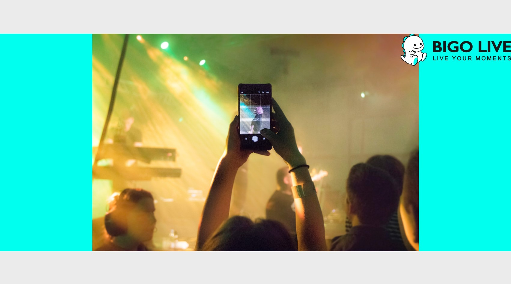 Best Live Video Apps