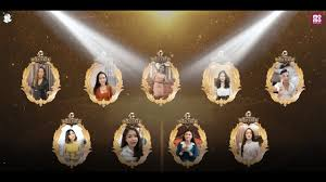BIGO LIVE Vietnam Gala